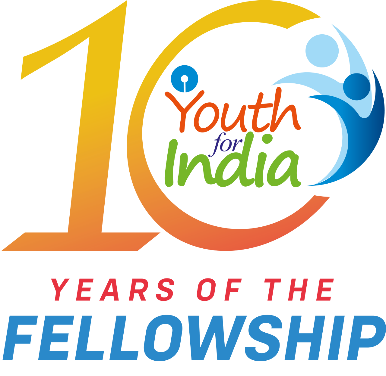 SBI | YOUTH FOR INDIA