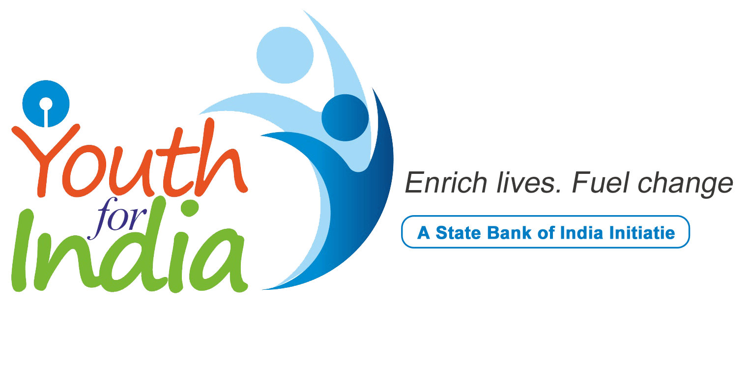 SBI - Youth For India